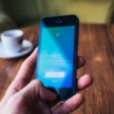 Cómo verificar tu cuenta de Twitter en 2021